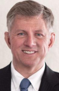 Peter Mantos I.T. Computer Consultant